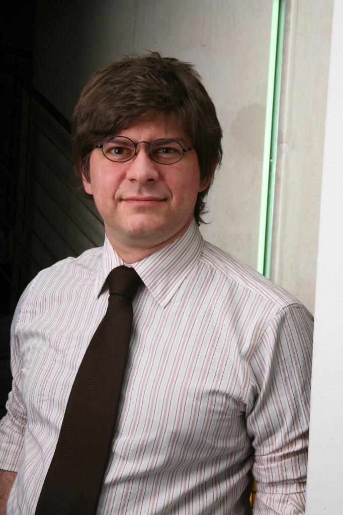 Bernad Batinic