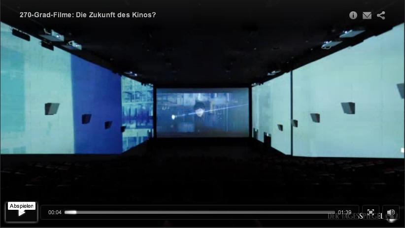 Bild zum Video