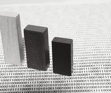 Datenschätze: Neuer Rohstoff für Journalisten