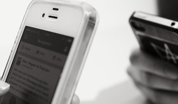 Open Wifi: Der Draht zur Zukunft