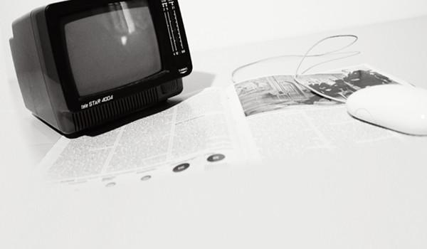 Multimediales Storytelling – Geschichten neu erzählen