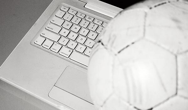 Fußball 2.0: Fansein im digitalen Zeitalter
